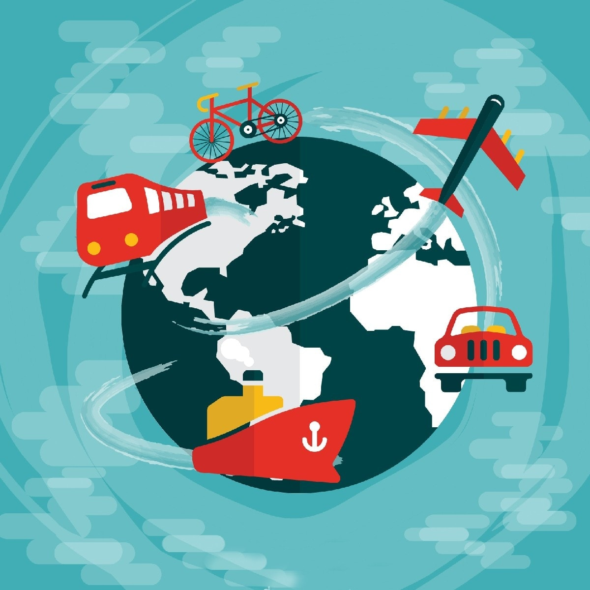 What is the Importance of Transportation