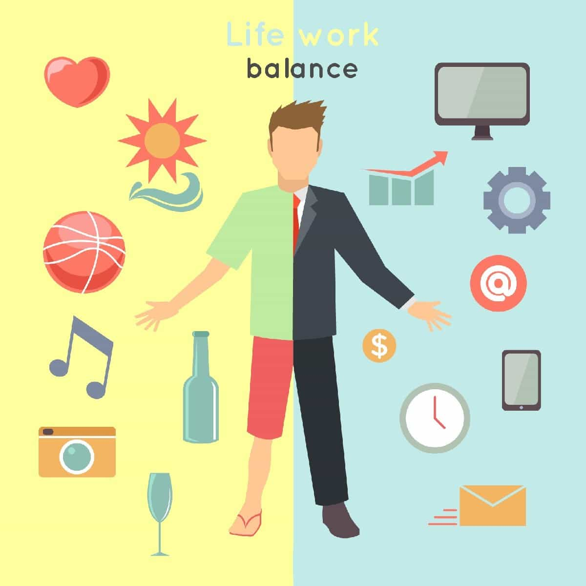 What is the Importance of Work-Life Balance