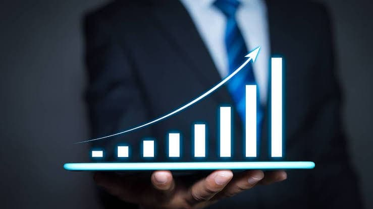 Entrepreneurship boosts economic growth