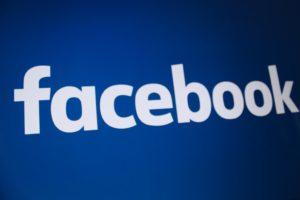 Alternatives of Facebook