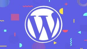 Alternatives to WordPress