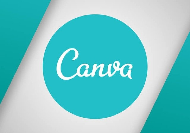 Canva - Alternatives to PowerPoint
