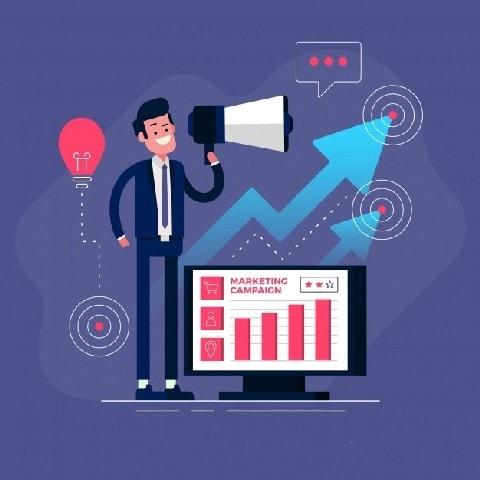 Cost Efficiency in terms of an Advertising Effort