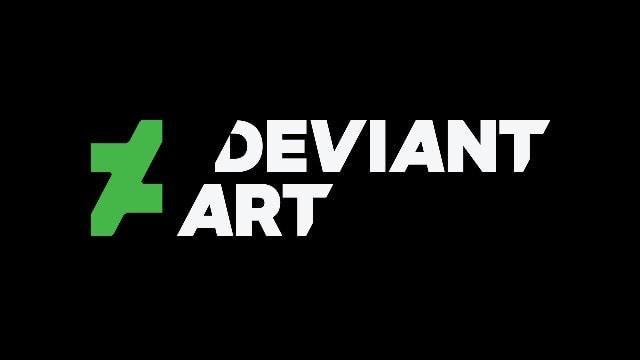 DeviantArt - Alternatives of Facebook