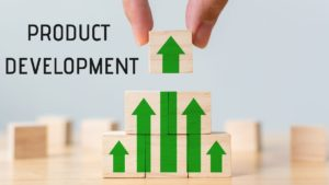 Different Phases of Product Development every Product need to go Through