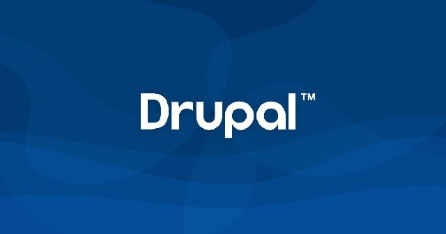 Drupal - Alternatives to WordPress