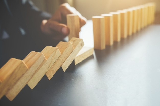 Essential Features of Crisis Management