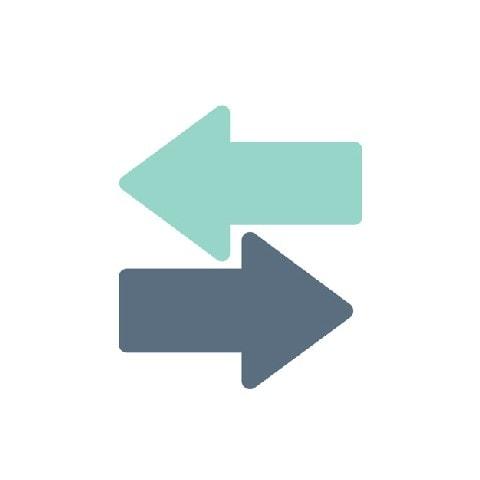 Exchange Functions