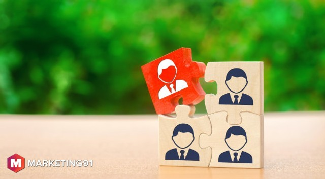 How does constructive dismissal come about