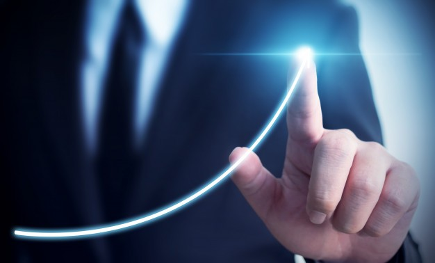 How to Actualize a Corporate Strategy for your Business