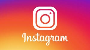 Instagram - Alternatives of Facebook
