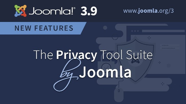 Joomla! - Alternatives to WordPress