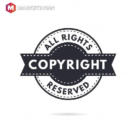 Key Differences between Trademarks, Patents, and Copyrights