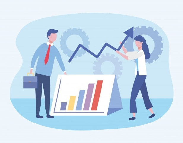 Role of Corporate Strategy in three Strategic Levels of a business