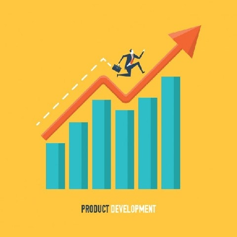 Scrum Product Development