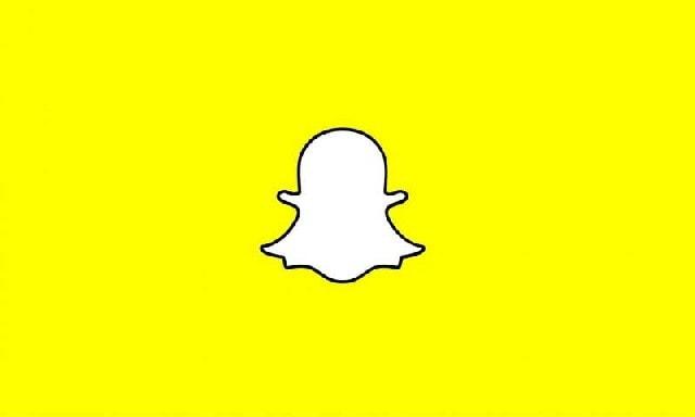 Snapchat - Alternatives of Facebook