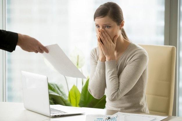 Understanding unfair dismissal