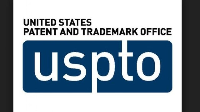 What are the best ways to Register Trademarks
