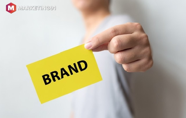 What exactly is a Registered Trademark