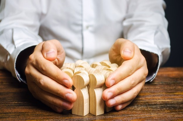 Benefits of competency management for employees