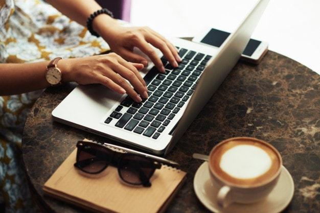 Careers in telemarketing