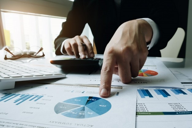 Defining a Business Plan What Does It Mean