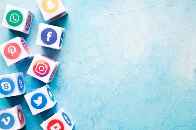Difference between Social Media Marketing & Social Marketing