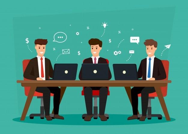 Drawbacks of Business Portfolio Management
