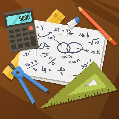 Fill Rate Formula How to Calculate Fill Rate