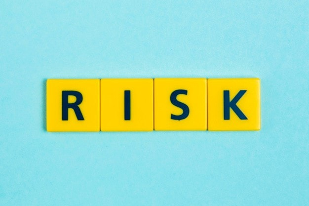 How to spot risks and make it work in resource allocation