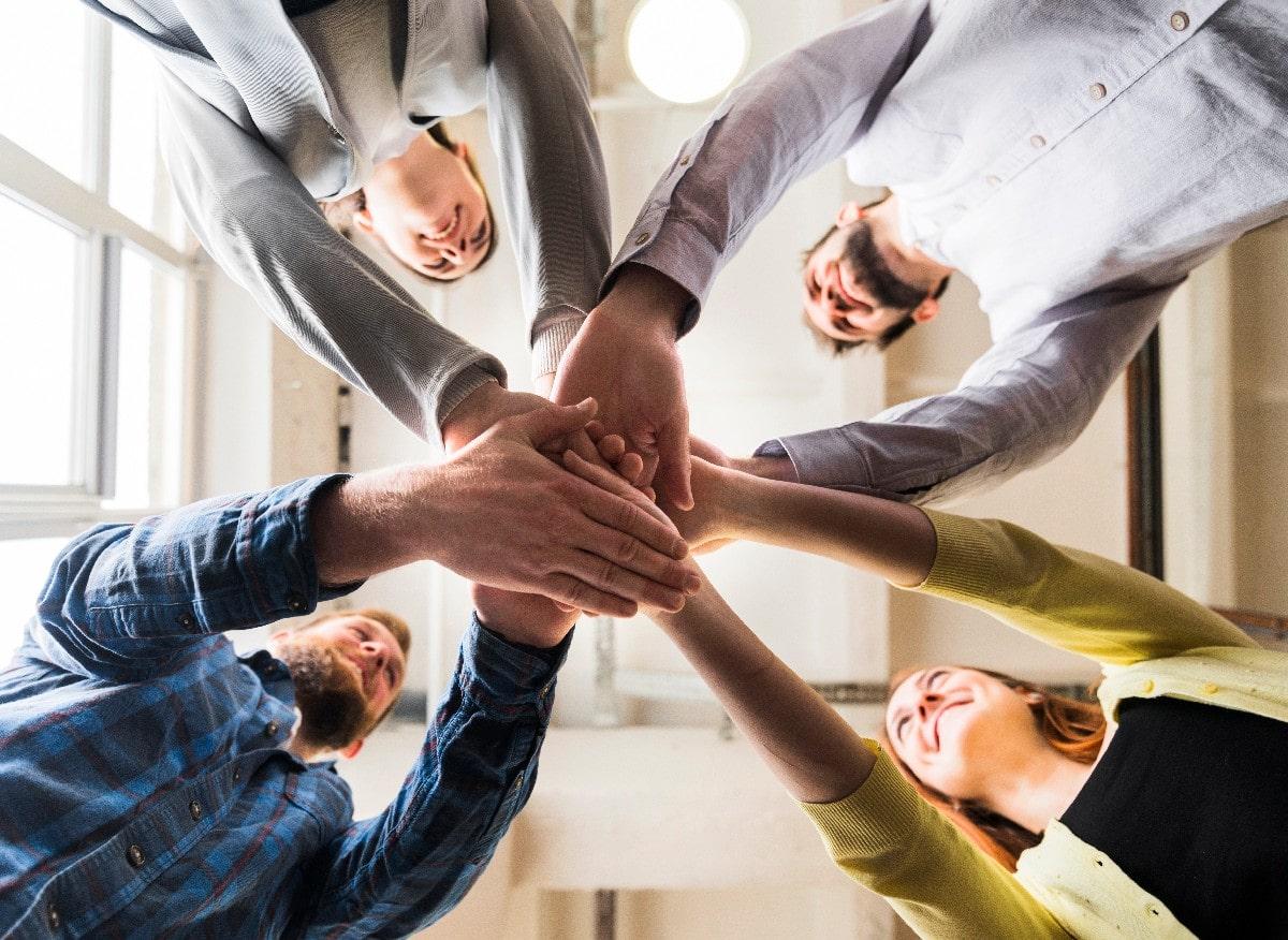 Importance of Team Management
