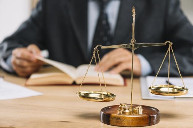 Legal Concerns in Leader Pricing
