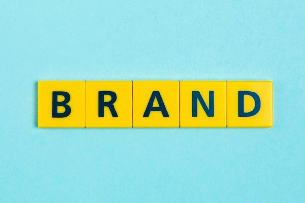 Role of a brand manager