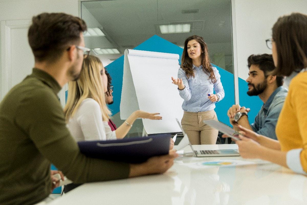 What is Diversity Training - Teach Diversity