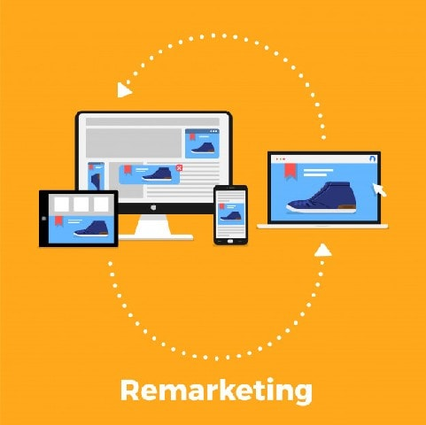 Why should you Choose Remarketing Campaigns