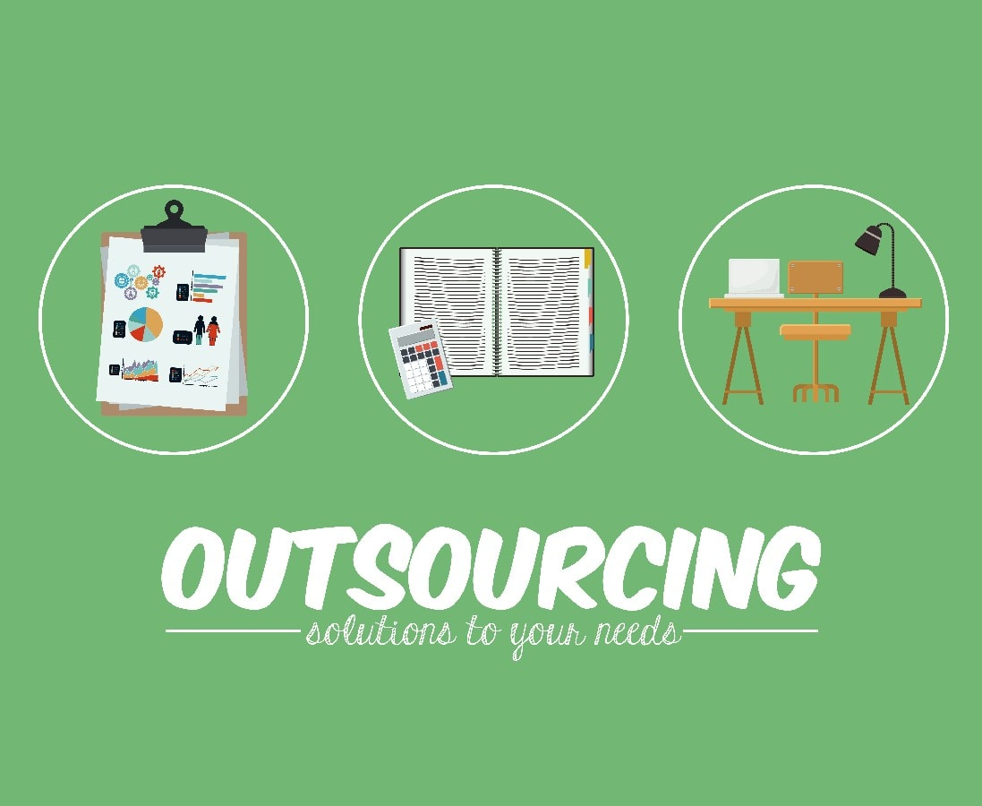 Meaning of subcontracting