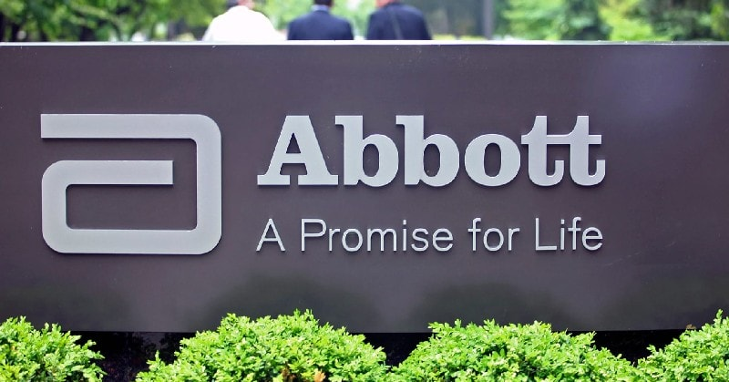 Abbott Laboratories | OTC Brands