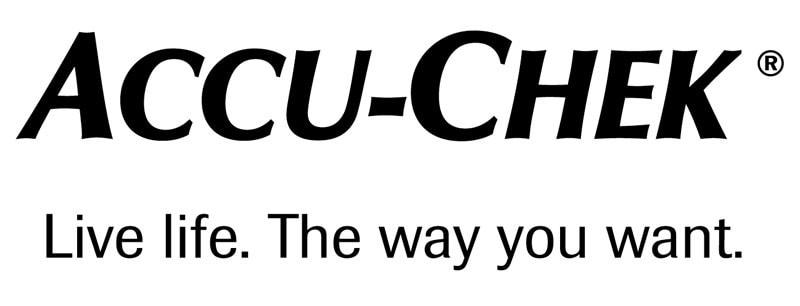 Accu-Chek | OTC Brands