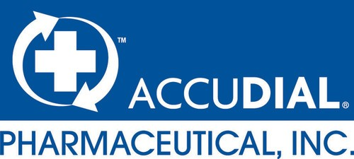 AccuDial Pharmaceutical Inc