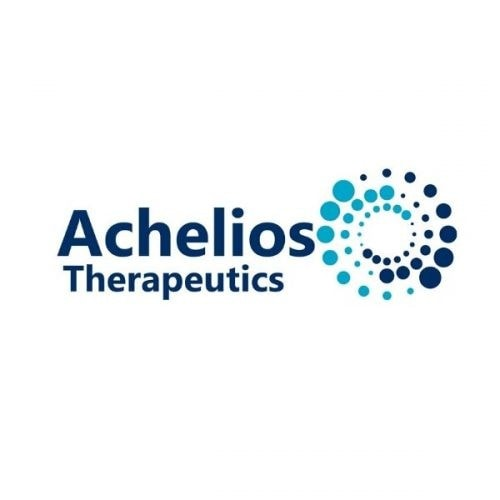 Achelios Therapeutics |
