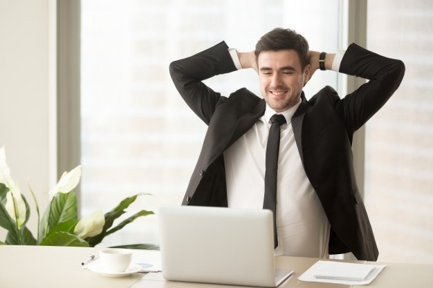 Advantages of job sharing