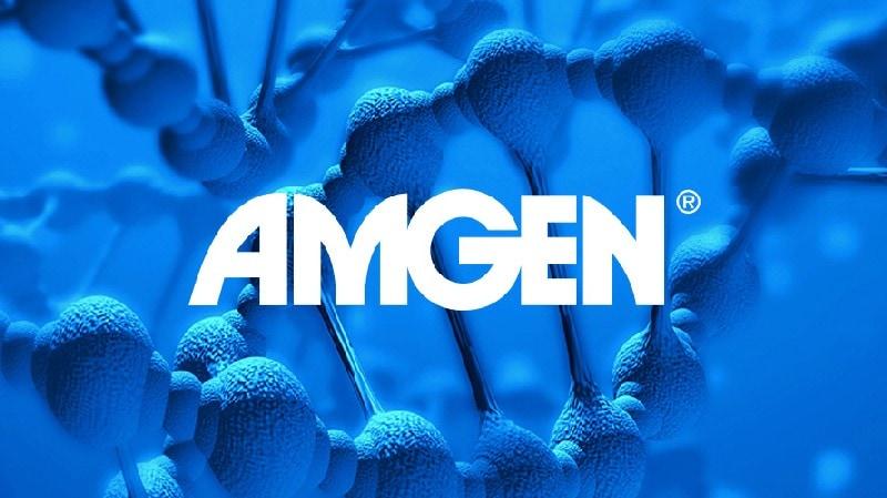 Amgen | OTC Brands
