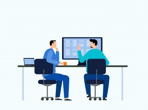 Benefits of Training Need Analysis to Businesses
