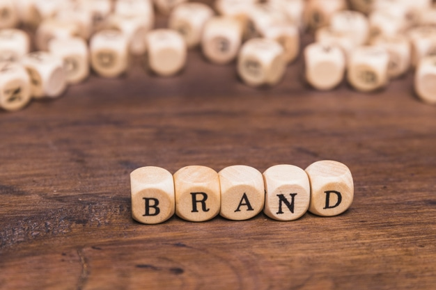 Benefits of adopting a master brand strategy