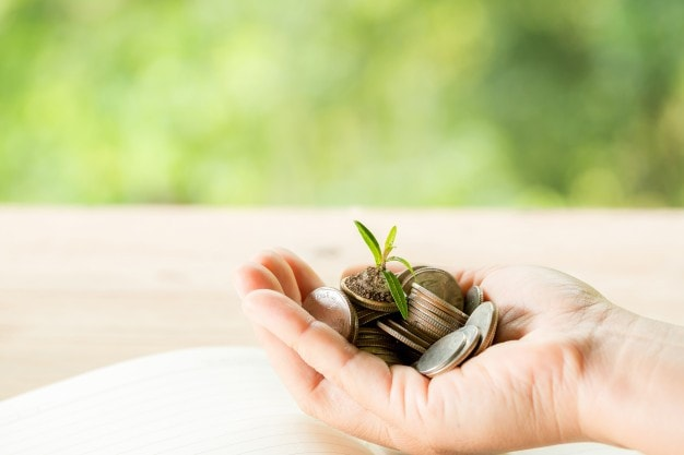 Benefits of using Income Elasticity