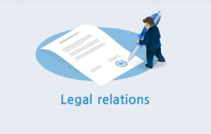 Components of Labour Relations Process