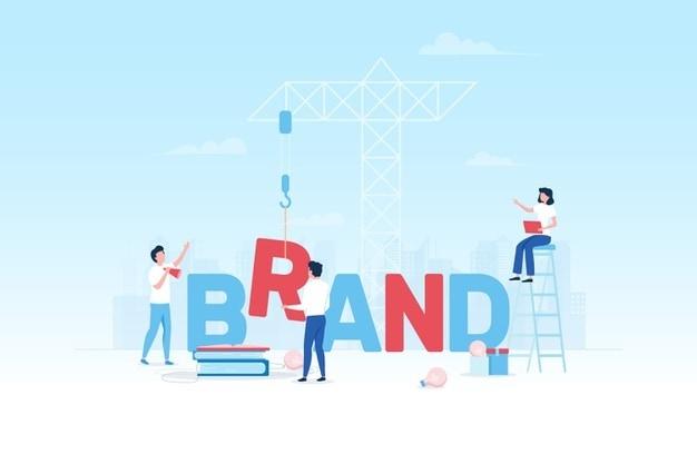 Concept of Brand Development