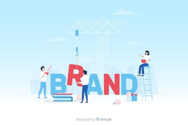 Definition of Master Brand
