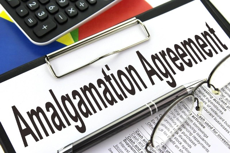 Disadvantages of Amalgamation