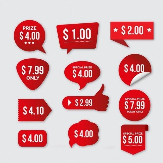 Disadvantages of premium pricing